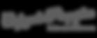 logo-byn-cafayatep-1.png