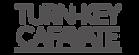 VH-logos-4.png