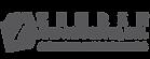 VH-logos-1.png