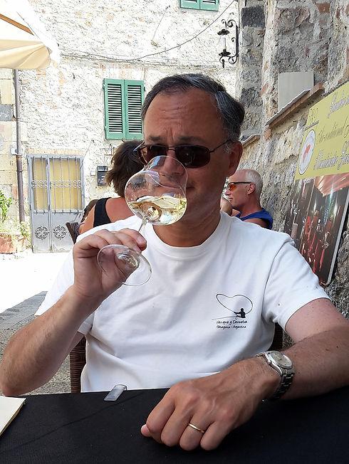 Monteriggio bar.jpg