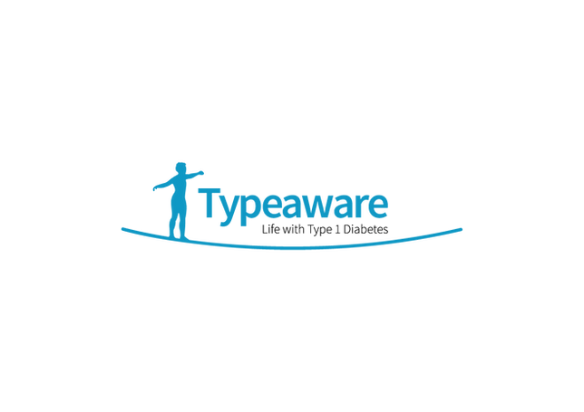 Typeaware