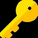 smart-key.png