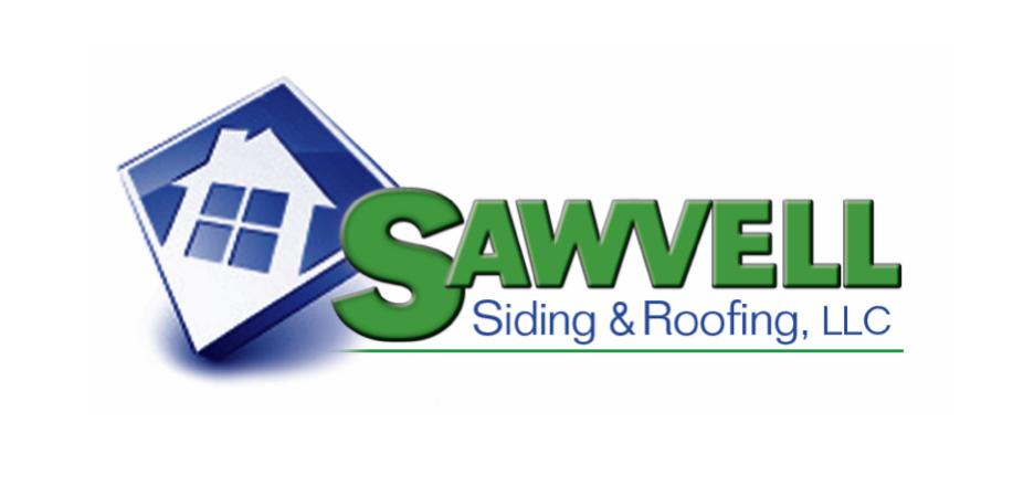 Sawvell