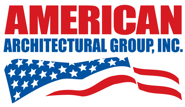 American Architectural Group logo