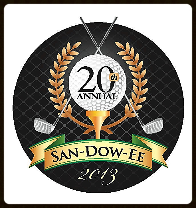 San-Dow-Ee logo