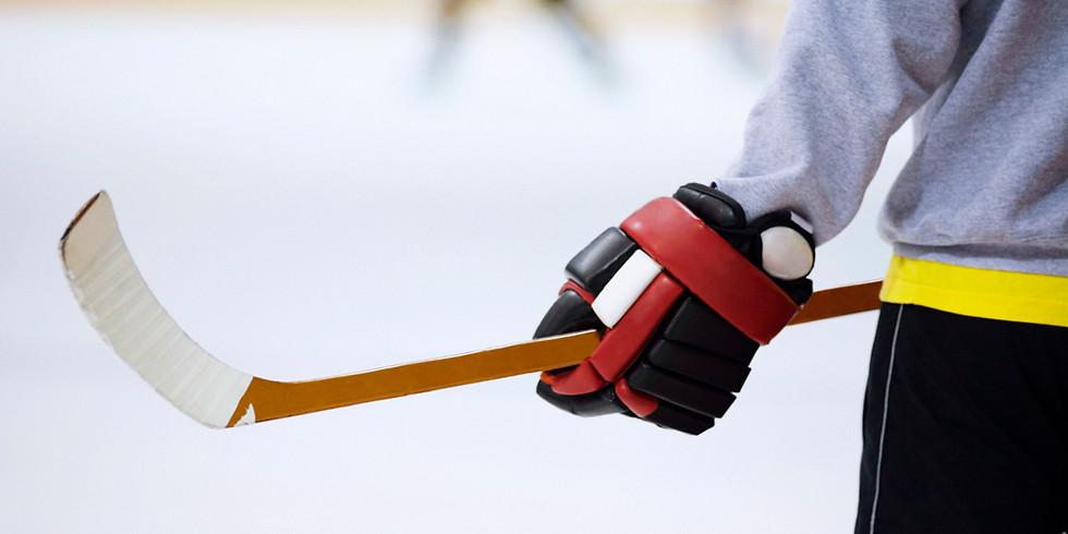 Introduction au droit du sport
