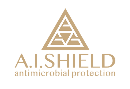 AISHIELD_edited.png