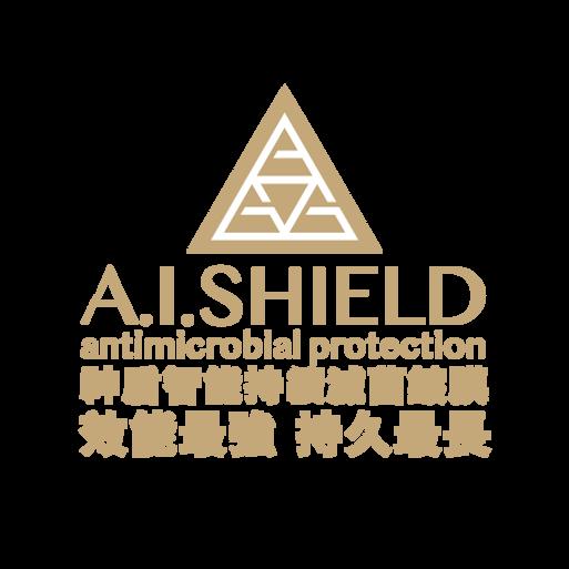 AI.SHIELD_icon-02-02.png