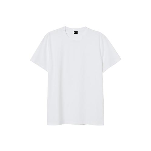 EcoPLUS+ t-shirt