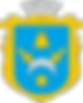 Володимирецька селищна рада