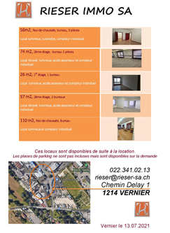 Affiche Locaux à louer 13.07.21-page-001.jpg