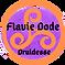 Logo FDD.png