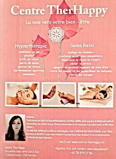 hypnose et reiki.jpg