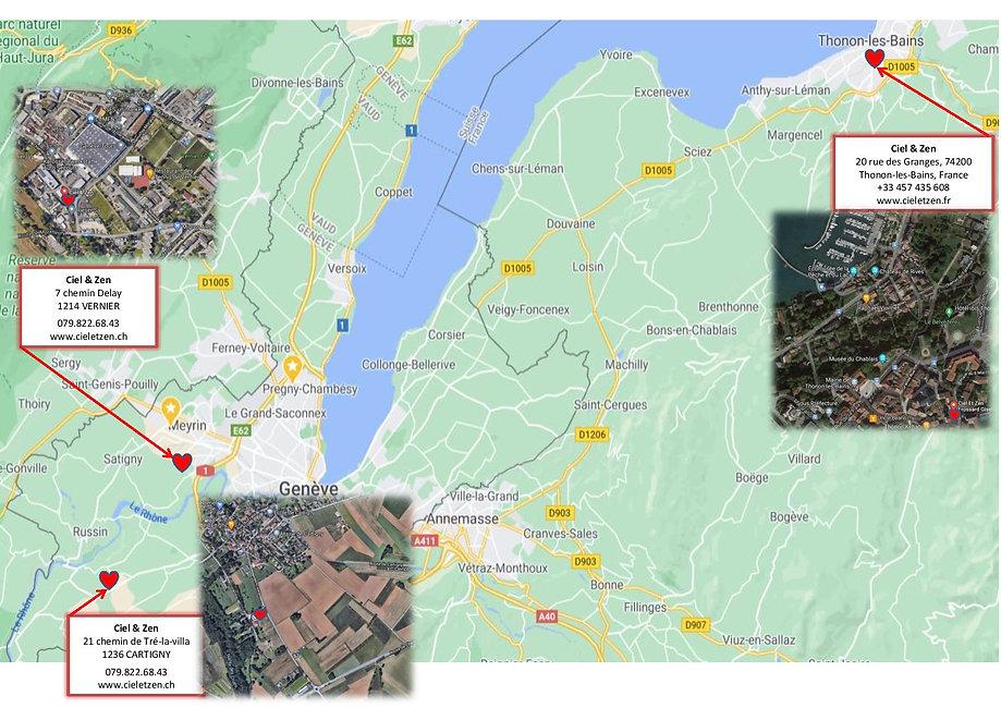 plan centres Ciel et Zen MAP-page-001(1)