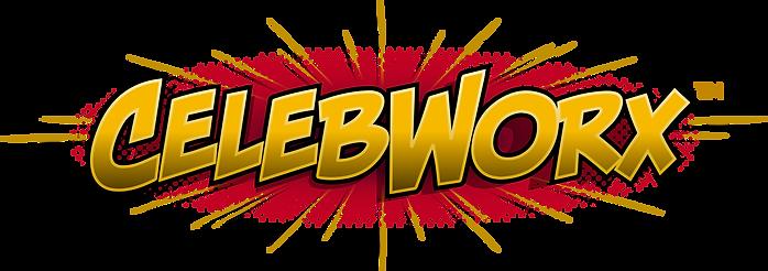 Celebworks Logo 2021 v1 on Transparent - Tight Crop.png