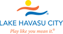 PHN Lake Havasu Logo.png