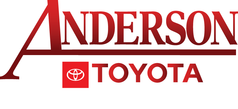 Anderson Toyota