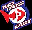Pond-Hopper-Logo.png