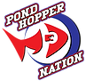 Pond-Hopper-Logo.png