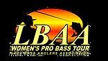 PHN LBAA Logo.png