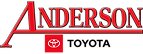 PHN anderson toyota logo.png