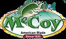 PHN McCoy Logo.png