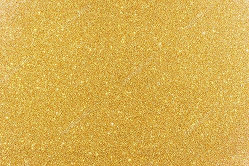 Gold Elite Sponsor