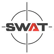 Swat logo.png