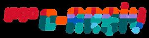 e-Arsiv_logotype.png