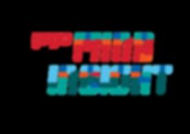 Logo-Mind-Insight-1.png