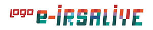 e-irsaliye_logotype-01.jpg
