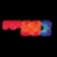 logo_go_3-1.png