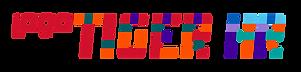 tigerHR_logotype.png