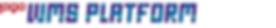 logo_wms_platform_58377.png