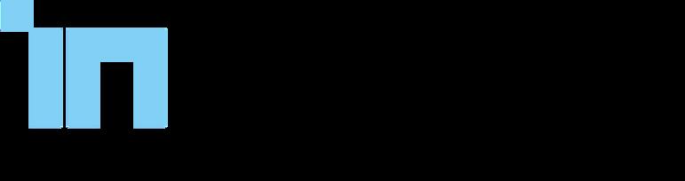 inlogger_logo.png