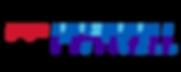 logo-payroll.png