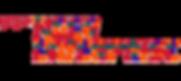 logo_tiger_3 ent-1.png
