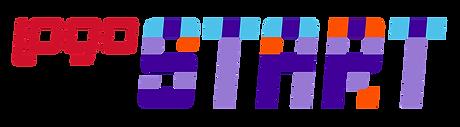 start_logotype.png