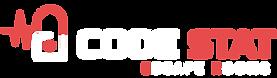 logo (black background).png