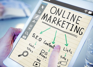 What are digital marketing analytics and why do they matter?