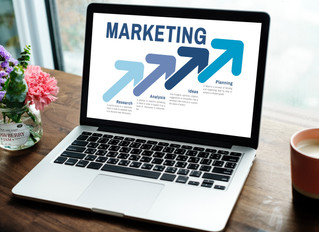 5 digital marketing trends to embrace in 2019