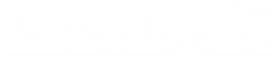 Logo 2021 white no strap.png