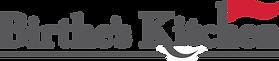 Logo 2021 grey.png