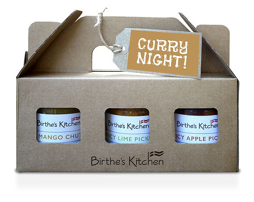 Curry Night Box 1.jpg