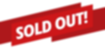 SOLD OUT 6.png