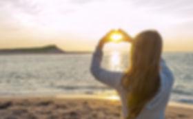 forgiveness-energy-healing-600x371.jpg