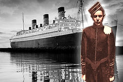 Queen Mary pic.jpg