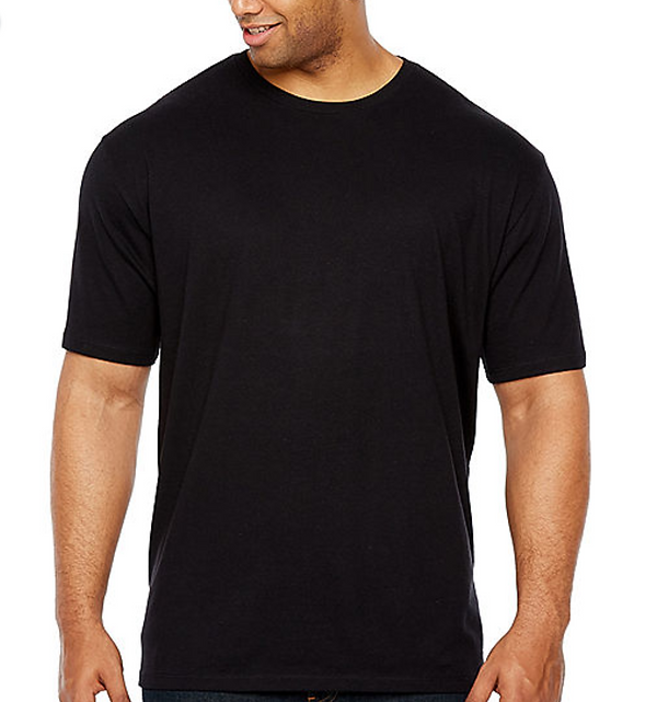 GUY BLACK SHIRT.png