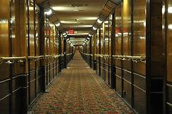 Queen Mary Hallway 2.jpg