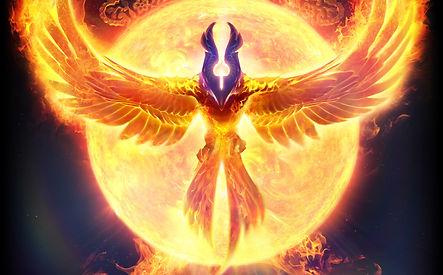 Phoenix and Sun Zoom.jpg